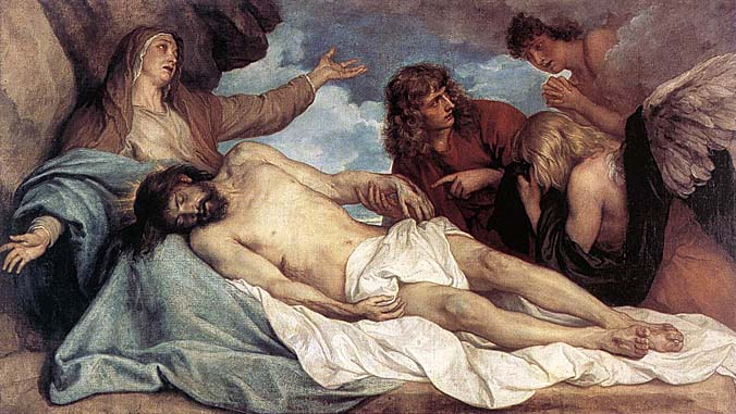 http://hoocher.com/Anthony_Van_Dyck/The_Lamentation_of_Christ.jpg
