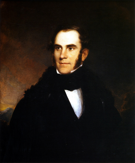 art history thomas cole Cole, thomas american, 1801 - 1848 biography works of art artist bibliography related content.