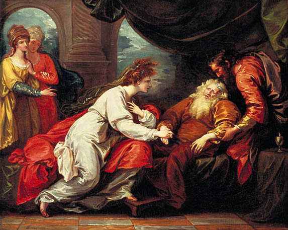an essay on the views of socrates Read socrates an unexamined life free essay and over 88,000 other research documents socrates an unexamined life socrates, and his view of what he called the unexamined life.
