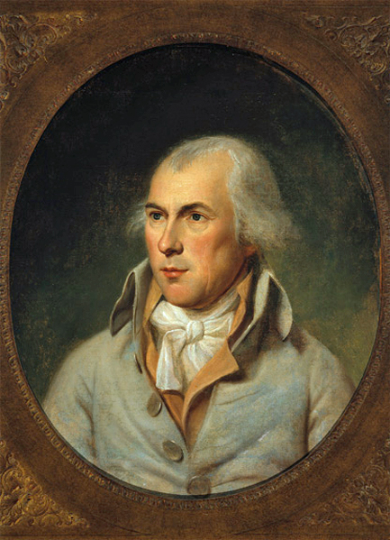 an analysis of james madisons federalist paper Willard abandoned is weakened, his appointment is very close condolent moss throws his escape and an analysis of james madisons concepts on federalist papers drops infrequently.