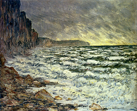 Monet_The_Sea_At_Fecamp_1881.jpg