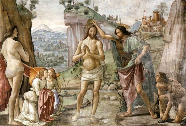 Painters Renaissance Renaissance Painter From