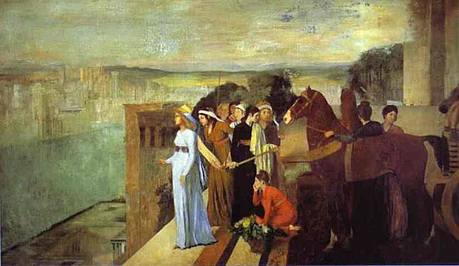 http://hoocher.com/Edgar_Degas/Semiramis_Building_Babylon.jpg