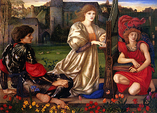 http://hoocher.com/Edward_Burne_Jones/Burne_Jones_Le_Chant_d-Amour_(Song_of_Love)_1868_77.jpg