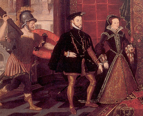marriage and succession elizabeth i Time line of the tudor monarchy henry  prince arthur dies just six months after his marriage to  he strikes mary and elizabeth from the line of succession.