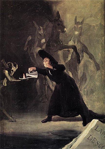 http://hoocher.com/Francisco_de_Goya/GOYA_Francisco_de_The_Bewitched_Man_1798.jpg