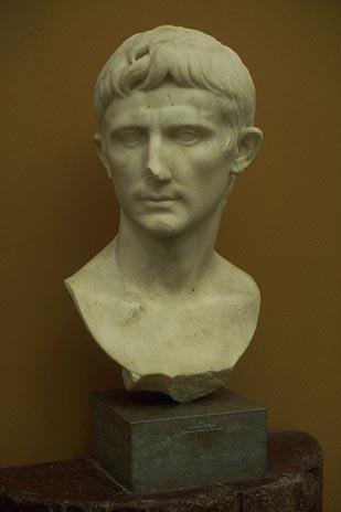 Octavius From Julius Caesar Images & Pictures - Becuo
