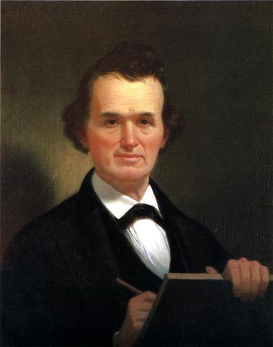 Self Portrait: ca 1877