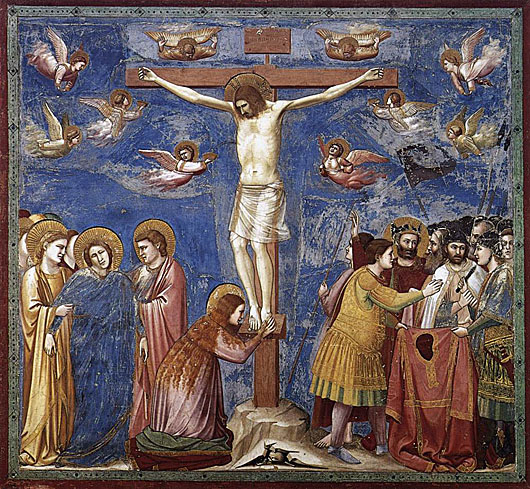 [Image: Life_of_Christ_Crucifixion_nineteen_1304_06.jpg]