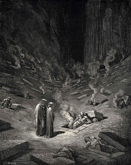 dantes inferno by dante alighieri essay Research papers on dante's inferno written by dante alighieri paper masters writes custom essays on dante's inferno and examine the first part from dante.