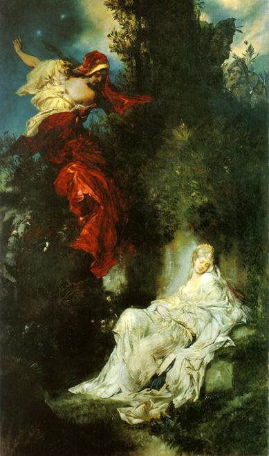 http://hoocher.com/Hans_Makart/Snow_White_Sleeping_das_schlafende_schneewittchen_1872.jpg