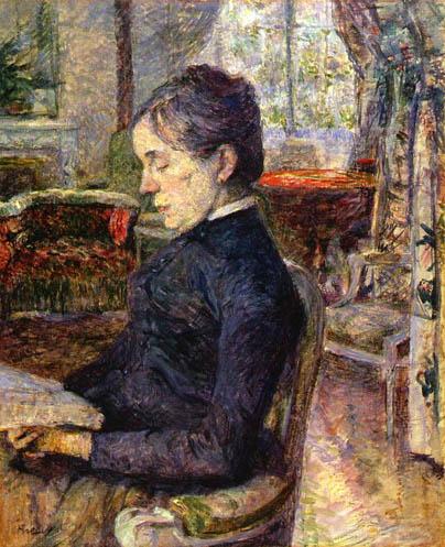 Toulouse Lautrec Syndrome
