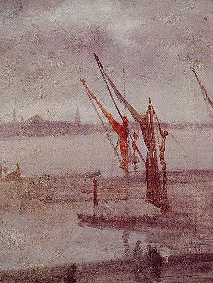 http://hoocher.com/James_Mc_Neill_Whistler/Chelsea_Wharf_Grey_and_Silver_1875.jpg
