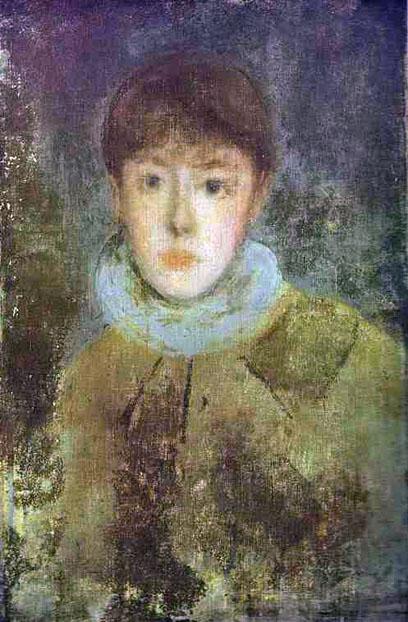 http://hoocher.com/James_Mc_Neill_Whistler/Maud_Franklin_ca_.1875.jpg
