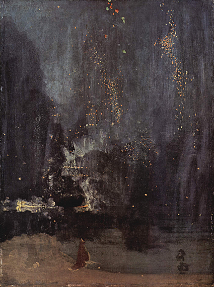 http://hoocher.com/James_Mc_Neill_Whistler/Nocturne_in_Black_and_Gold.jpg