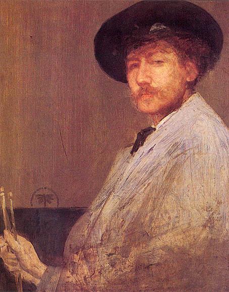 http://hoocher.com/James_Mc_Neill_Whistler/Whistler_Self_Portrait.jpg