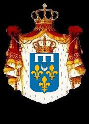 House Royal of Valois