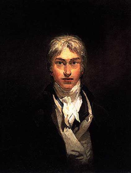 http://hoocher.com/Joseph_William_Turner/Self_Portrait_Turner_ca_1799.jpg
