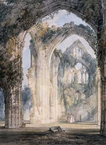 tintern abbey by william wordsworth essay Tintern abbey essayswilliam wordsworth existed in a time when society and its functions were analysis wordsworth abbey poem tintern essay beginning to.