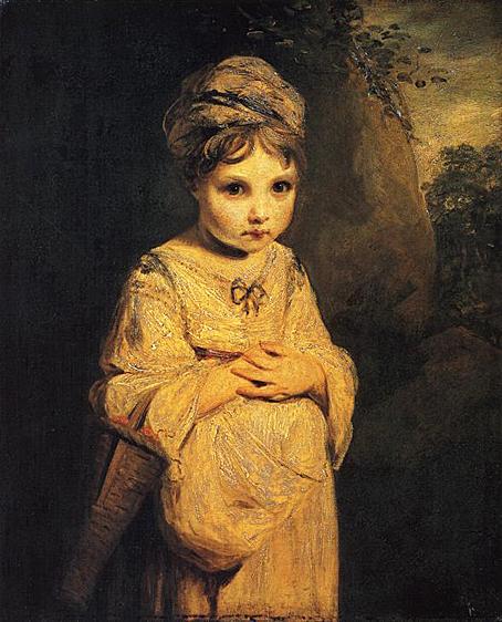 1723 in art