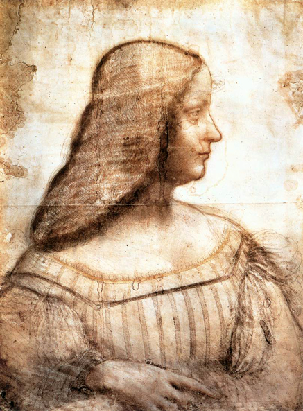 the little sister beatrice deste essay The little sister: beatrice d'este essay - the renaissance time period that lasted  from the 14th century through the 16th century in italy was known as an age of.