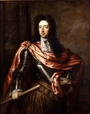 Louis III de La Trémoille - Wikipedia