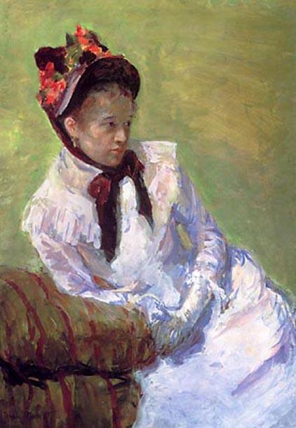 Lisa Galarneau