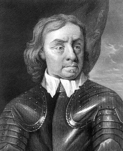 Oliver Cromwell Ireland Oliver Cromwell Headley 39 s