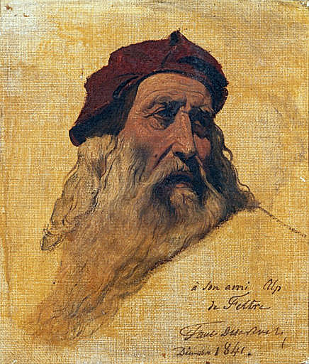 the importance of renaissance in europe and leonardo da vincis works Patron - during the renaissance, an artist might work as part of a workshop,  which would receive  leonardo da vinci - leonardo lived from 1452–1519.