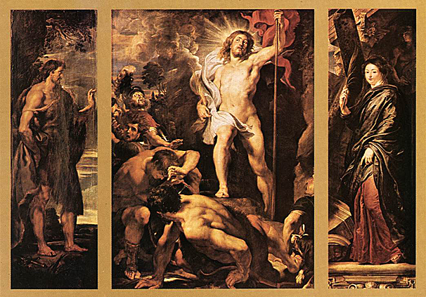 http://hoocher.com/Peter_Paul_Rubens/The_Resurrection_of_Christ_1611_12.jpg