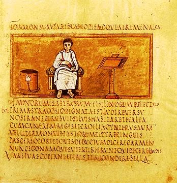 Aeneid book 5 summary
