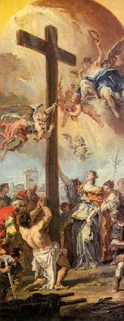 Exaltation_of_the_True_Cross_1733.jpg (182×469)