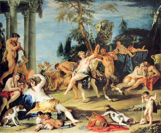 http://hoocher.com/Sebastiano_Ricci/Feast_in_Honor_of_Pan_Date_Unknown.jpg