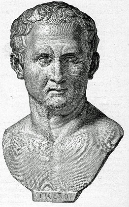 first philippic against marcus First philippic: against philip, the so-called first philippic, that established him as the leader of the opposition to macedonian imperial ambitions for the next 29 years demosthenes never wavered as plutarch says, the object which he chose for himself in the commonwealth was.