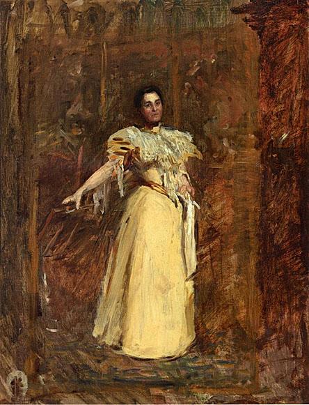 http://hoocher.com/Thomas_Eakins/Miss_Emily_Sartain_(Study)_ca_1890_95.jpg