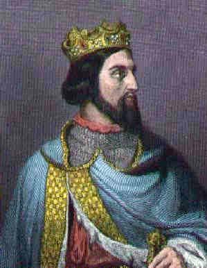 william duke of normandy