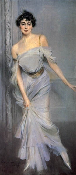 http://hoocher.com/Giovanni_Boldini/Madame_Charles_Max.jpg